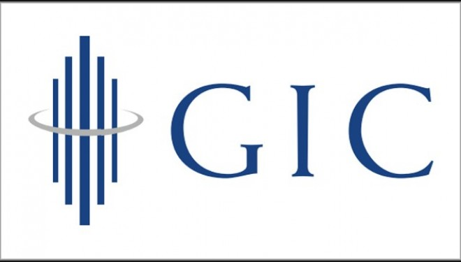GIC's performance on par with Norway's sovereign wealth fund: analyst – Channel News Asia
