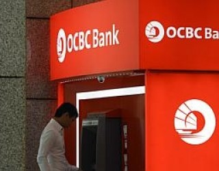 OCBC Q2 net profit down 8% as Great Eastern drags – TODAYonline