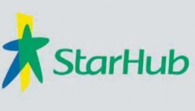 StarHub announces S$300 rebate for BPL fans – TODAYonline