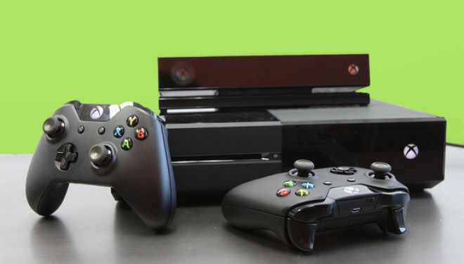 Microsoft admits disk drive glitch is killing some Xbox One consoles – PCWorld
