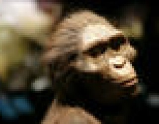 Oldest human DNA discovered, complicating models of our origin – Christian Science Monitor