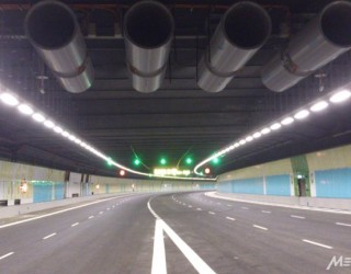 MCE, KPE speed limit will be 80km per hour – Channel News Asia
