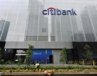 2 Citibank employees in Singapore infected with H1N1 – AsiaOne