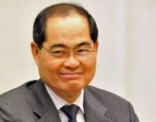 Singapore will remain competitive amid restructuring: Lim Hng Kiang – Channel News Asia